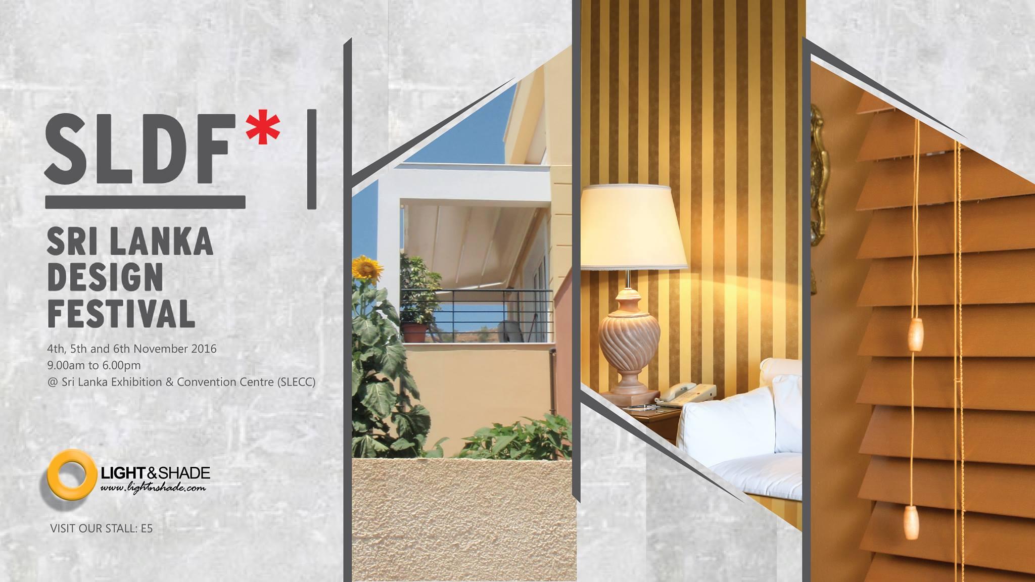 Exceptional Interior Design Exhibition