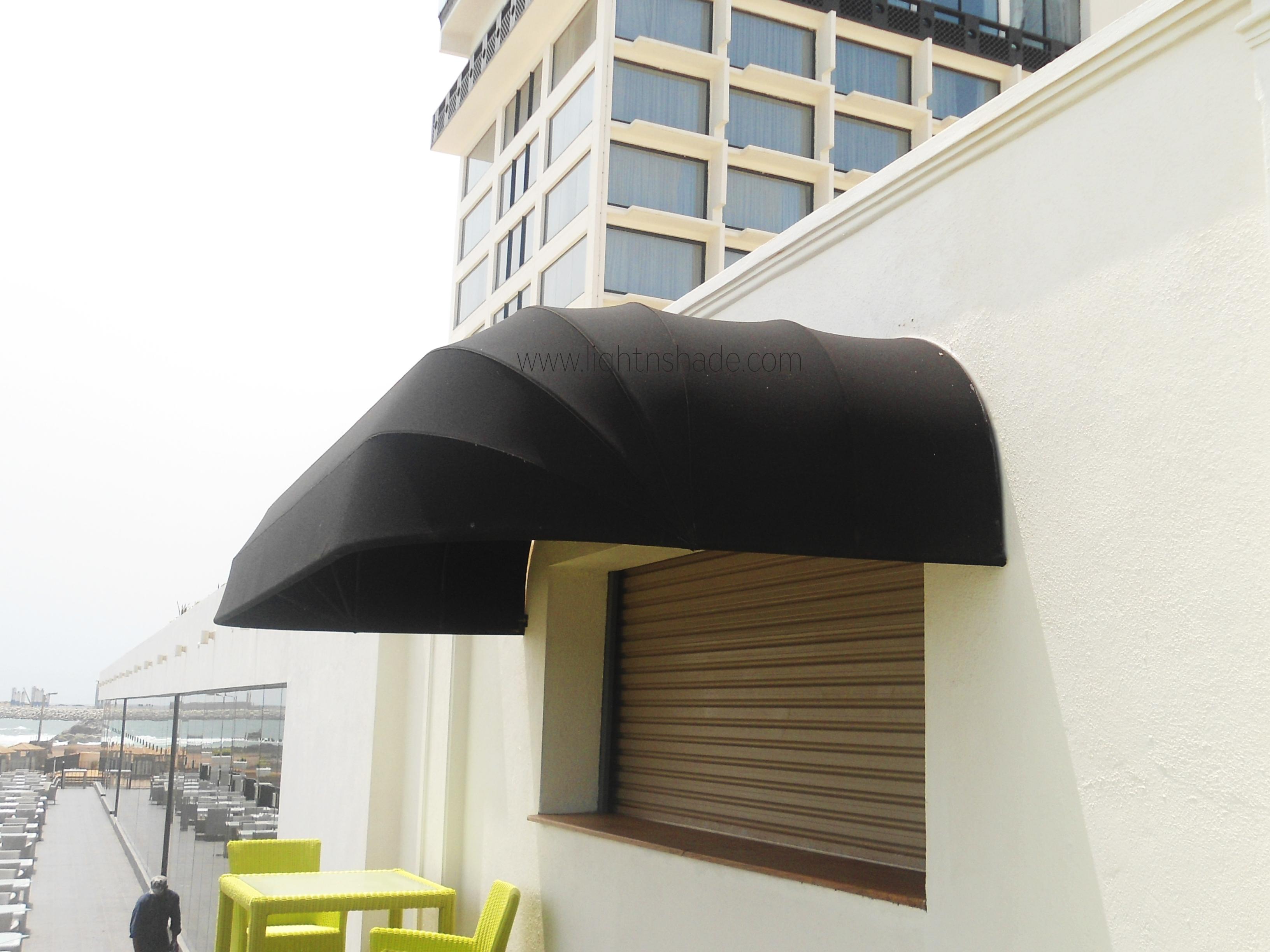 Canopy Shade Solutions By Light Amp Shade Sri Lanka