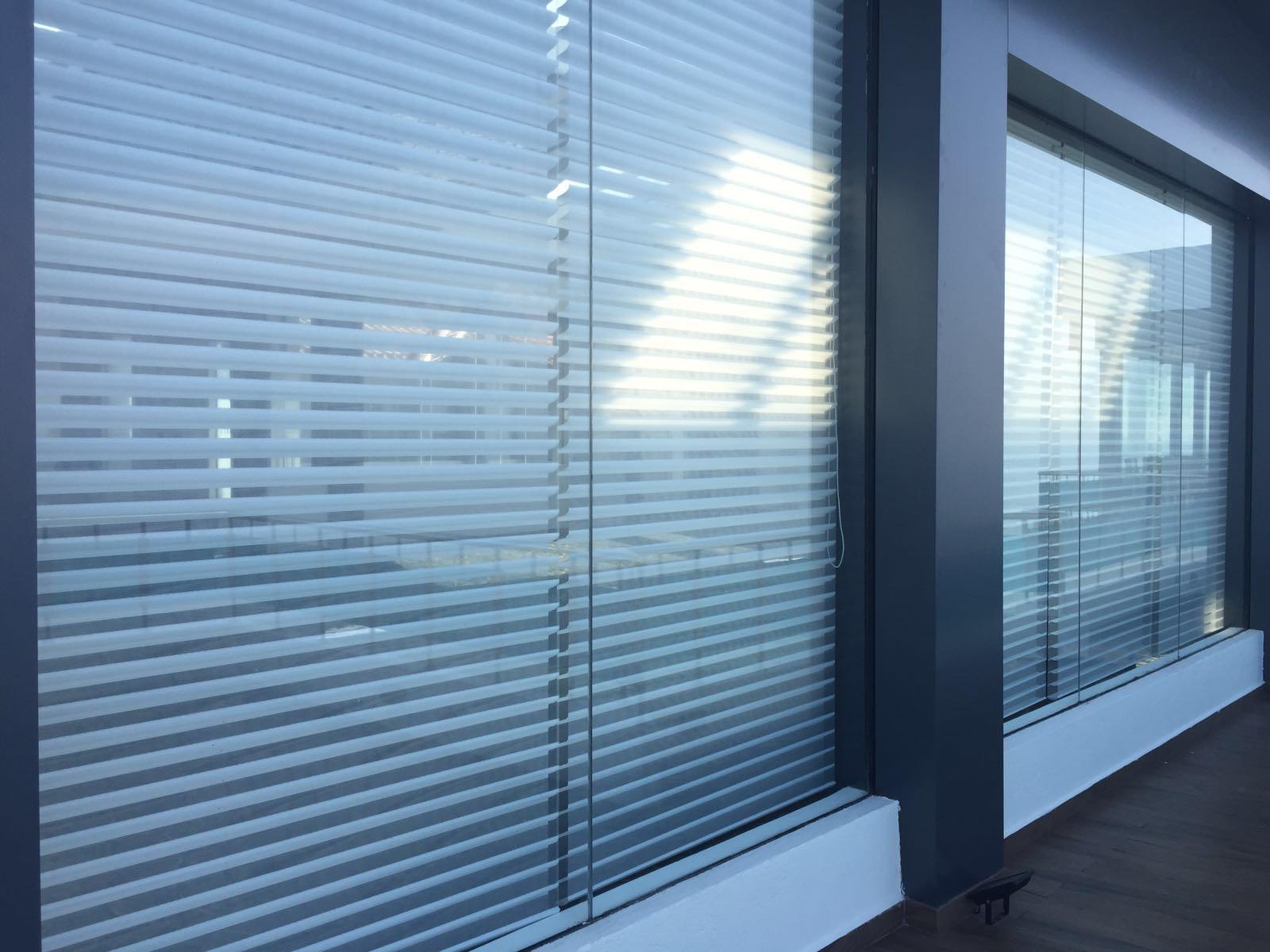 Shadow Blinds Window Blinds Light Amp Shade Sri Lanka