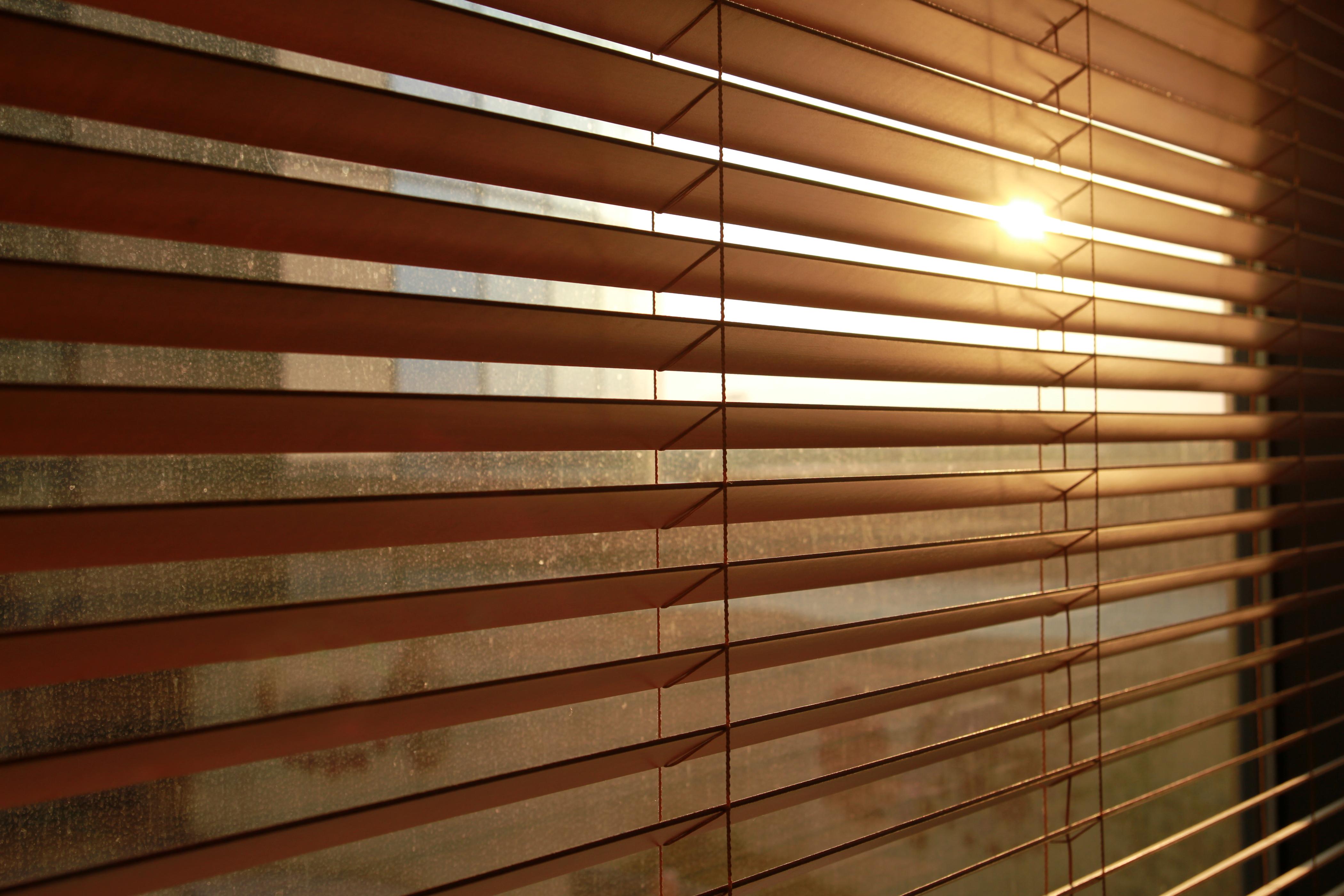 Wooden Venetian Blinds Window Blinds Light Amp Shade Sri Lanka