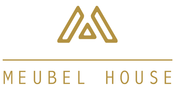 meubelhouse