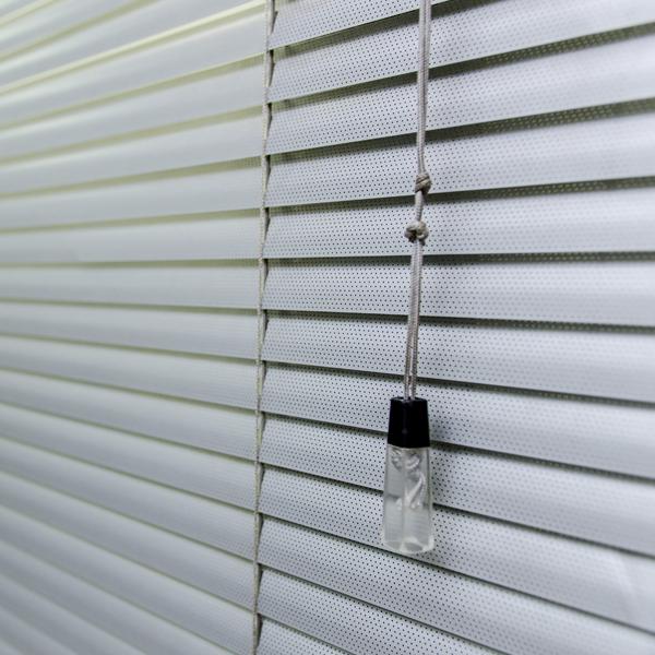 Lns Aluminum Venetian Blinds