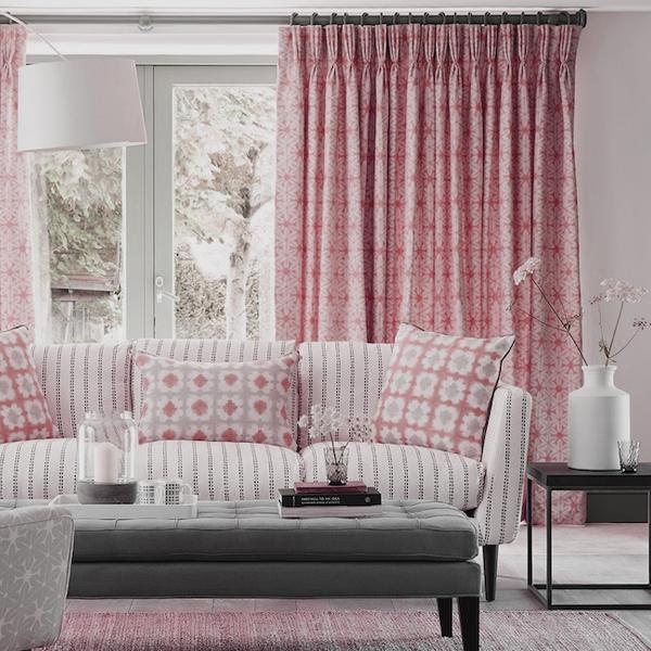 Pole CurtainsLight & Shade Sri Lanka Curtains and Blinds
