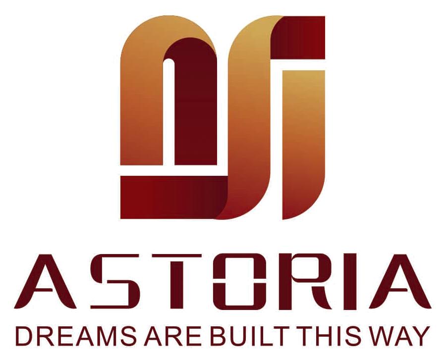 Astoria-Logo