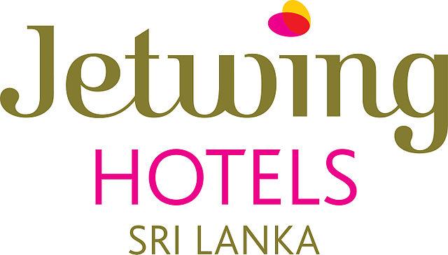 Jetwing_Hotels.jpeg