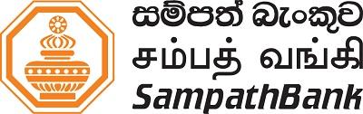 Sampath-Bank-Logo-STE