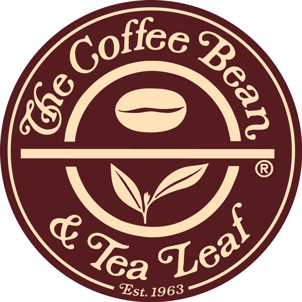 coffee-bean-and-tea-leaf-logo
