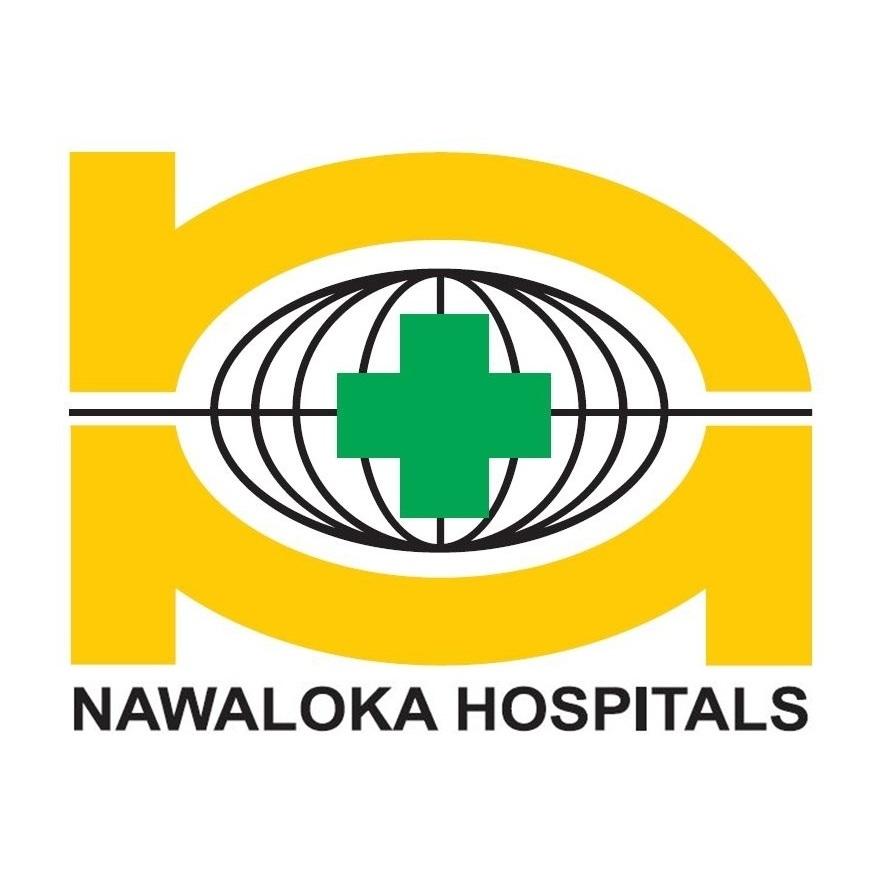 nawaloka