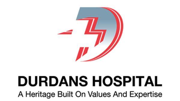 z_p34-Durdans-Hospital