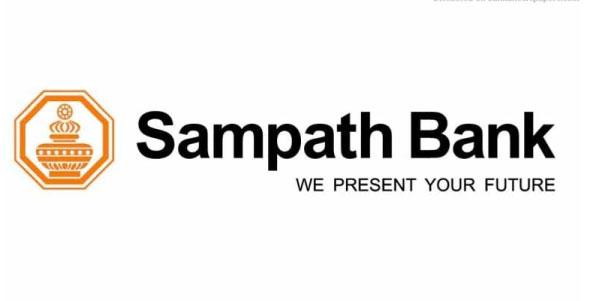 sampath